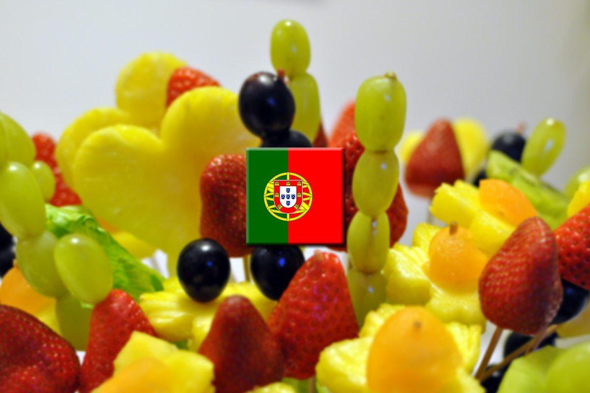 ovocie-po-portugalsky