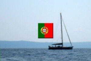 Portugalčina pre samoukov a začiatočníkov
