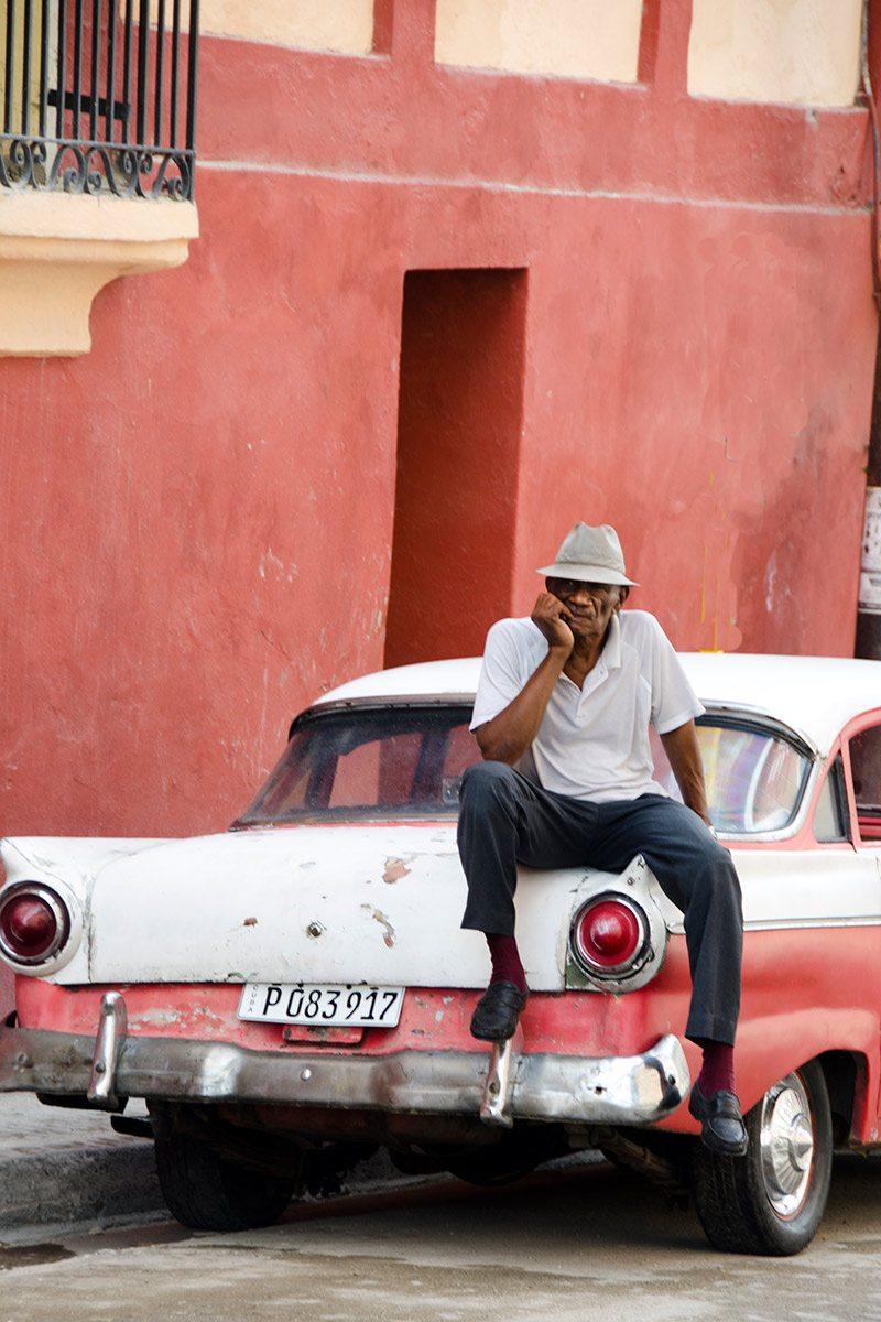Auto v Trinidade