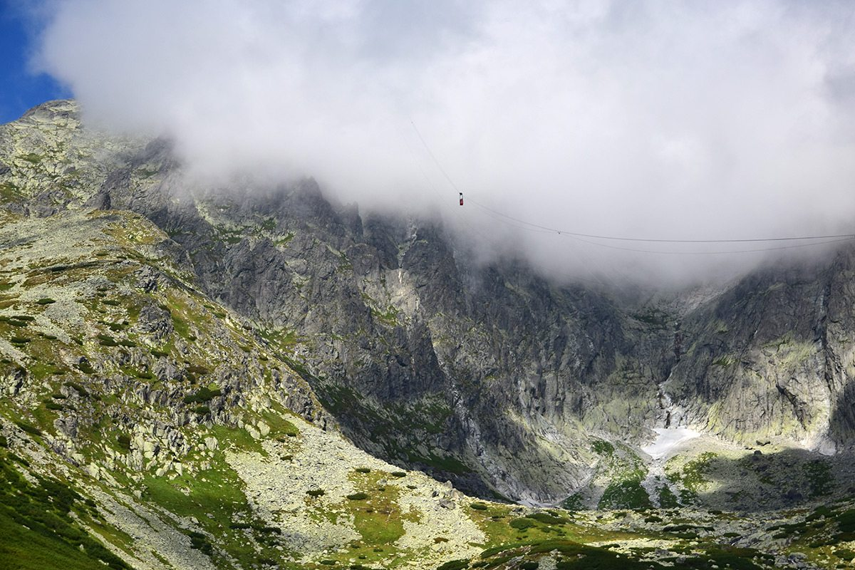 lanovka-lomnicak-oblak