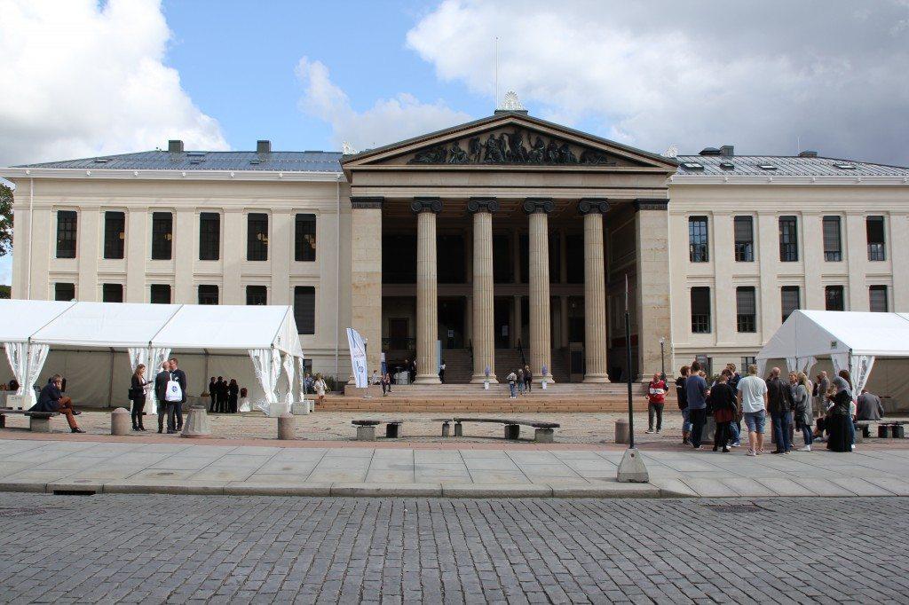 narodne divadlo