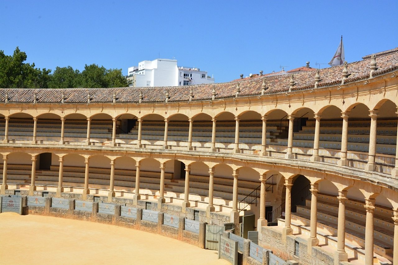 Ronda Arena