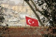 turecko-istanbul
