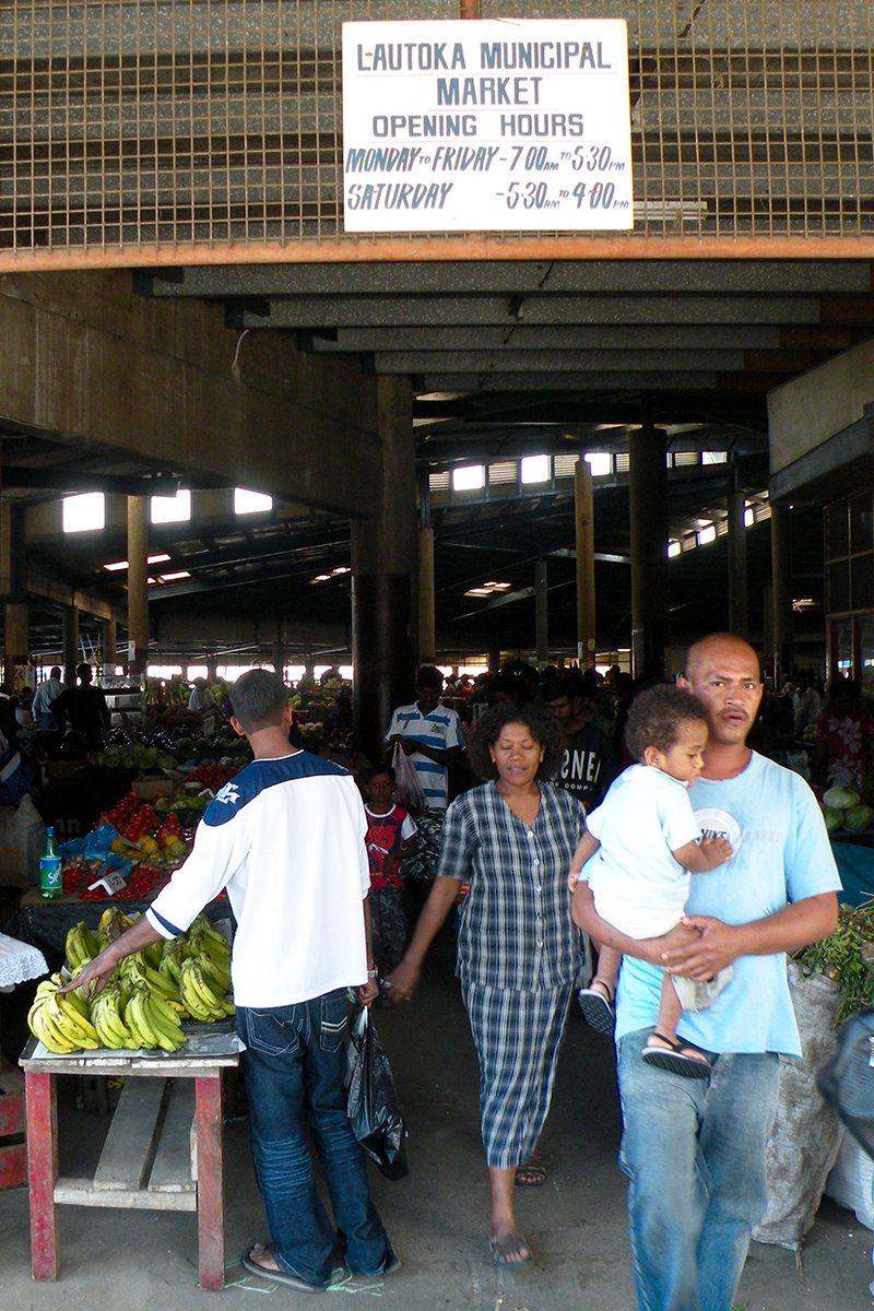 lautoka-market