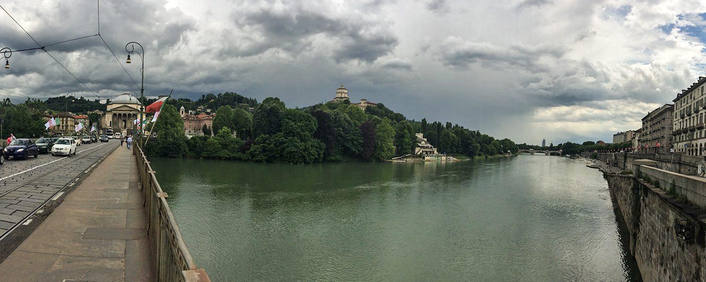 rieka Po