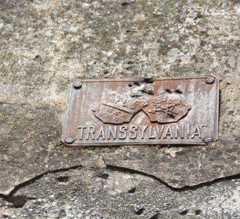 transylvánia