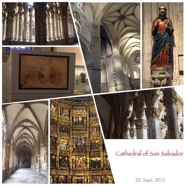 katedrala san salvador