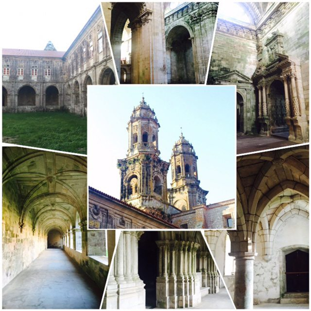 sobrado kostol