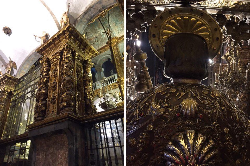 katedrala santiago sv jakub