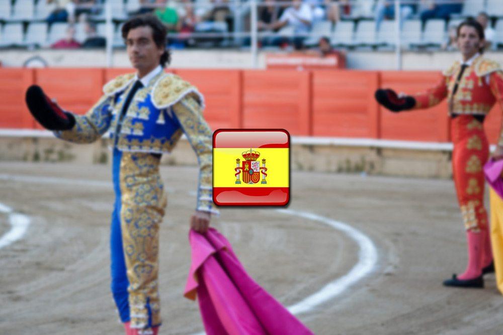 španielčina pre samoukov