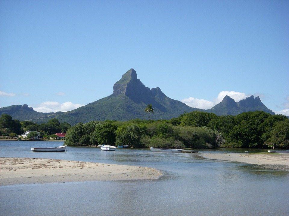 mauritius-162600_960_720