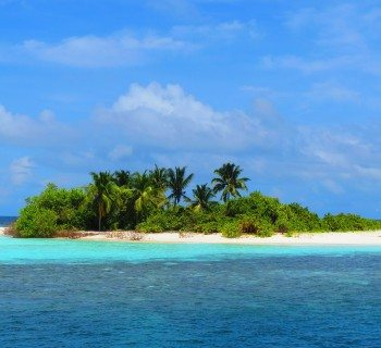 najkrajsie ostrovy