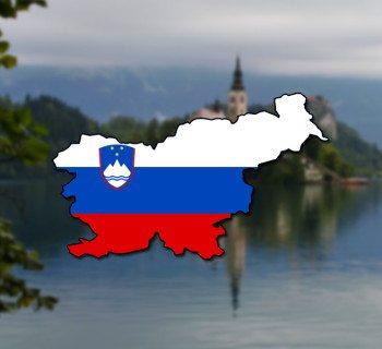 slovinsko-zaujimavosti