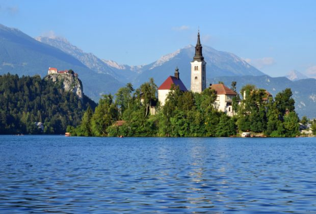 6c14d3d3d 5 dôvodov, prečo musíte navštíviť Bled | Milujem Cestovanie