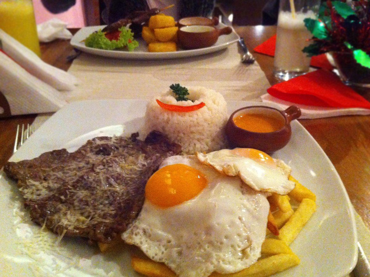 peruanska-kuchyna-grilovane-maso