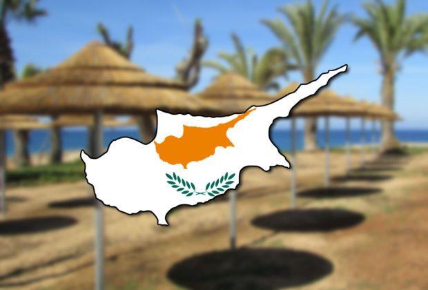cyprus zaujimavosti