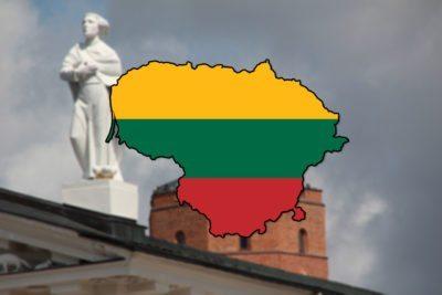 Litva - zaujímavosti