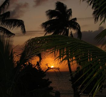 caribbean-291021_1280