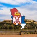 srbsko zaujímavosti