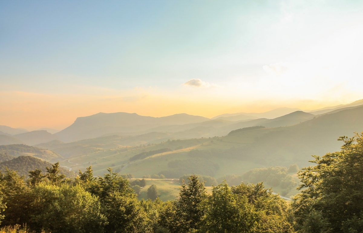 krajina bosna a hercegovina