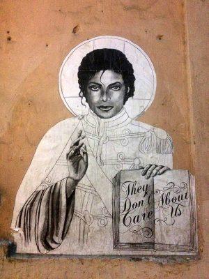 street art v havane