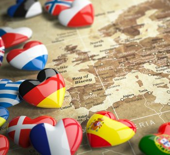 štátne sviatky vo svete