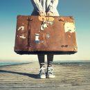 dovolenka s cestovkou