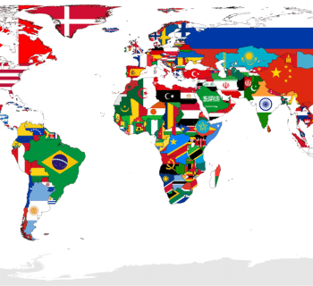 cestovateľský kvíz -vlajky