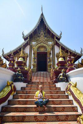 Wat Hkuan Khama