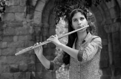 18:30 Koncert Marta Femenia