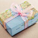 Tip na darčeky pre cestovateľov - cestovateľské darčeky